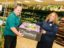 Tesco's food waste figures show 150% increase in charity redistribution