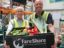 FareShare East Anglia is the 21st Regional Centre to open!