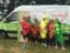 Fighting festival food waste with Lambeth Country Show