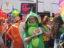 FareShare food unites at Pride