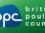 British Poultry Council Supports FareShare
