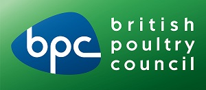 British poultry Council Support FareShare