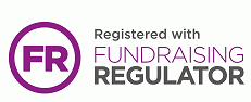 Fundraising regulator loo